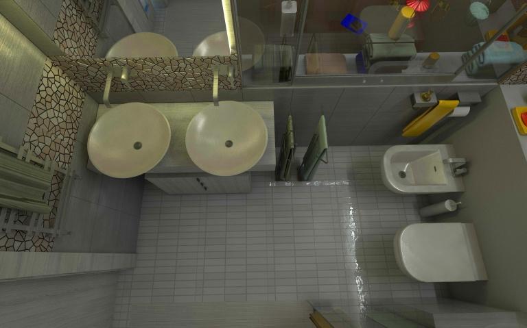 interior baie final-17.11-cam 11_0012-filter