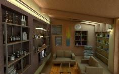 pro int 18.11 - interior V2 - render 12_0015