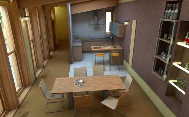 pro int 18.11 - interior V2 - render 4_0015
