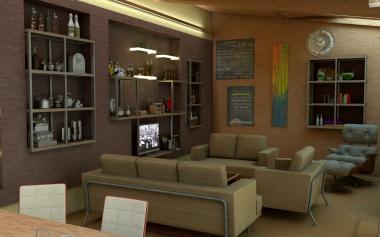 pro int 18.11 - interior V2 - render 5_0015