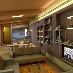 proiect interior final 17. 11 save final-pentru interioare_0007