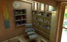 proiect interior final 17. 11 save final-pentru interioare_0008