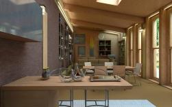 proiect interior final 17. 11 save final-pentru interioare_0009