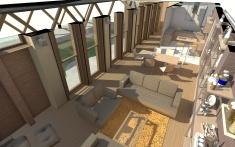 proiect interior V17.11 - randare 15_0012