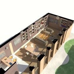 proiect interior V17.11 - randare 2_0012