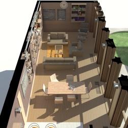 proiect interior V17.11 - randare 8_0012