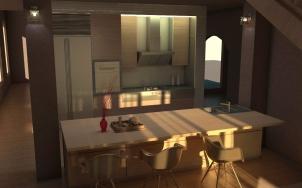 studio 31-12-14 - render 13_0073f
