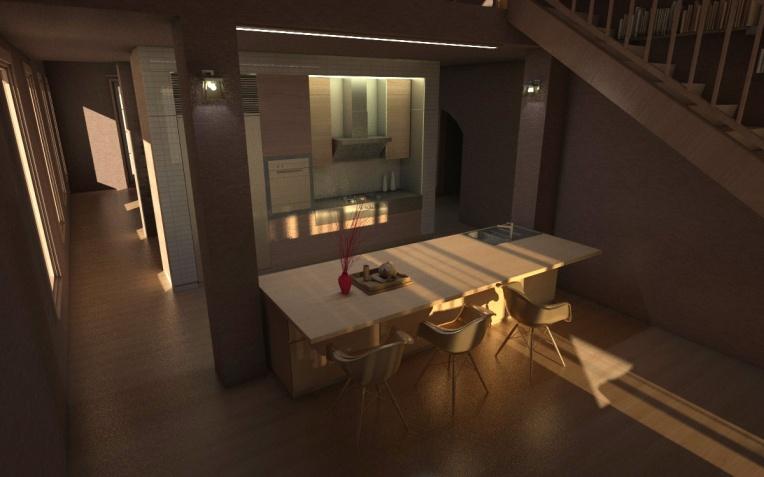 studio 31-12-14 - render 2_0073f