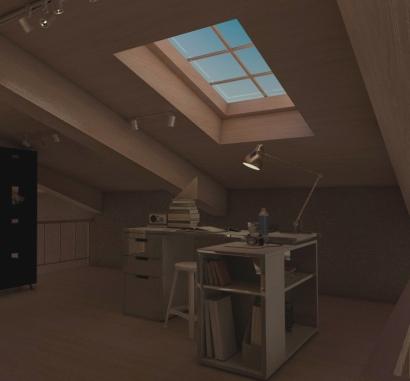 studio 31-12-14 - render 6_0073dddd