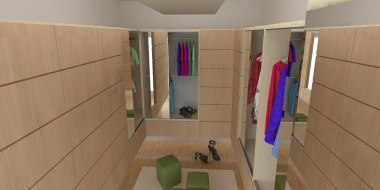 dressing 28.07 render save 1