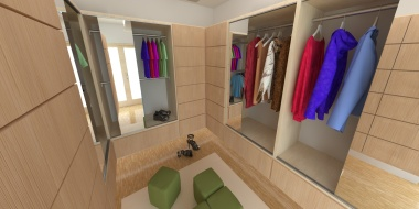 dressing 28.07 render save 12