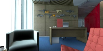 b3-CGP_interior - render 13