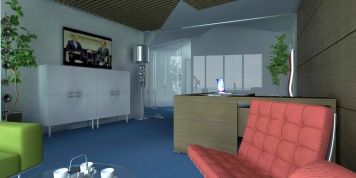 b3-CGP_interior - render 24