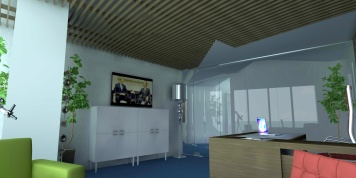b3-CGP_interior - render 25