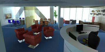 b3-CGP_interior - render 9