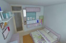 render 22.03 apartament v final_0001_Camera 1_0058