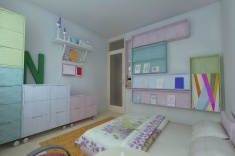 render 22.03 apartament v final_0001_Camera 2_0058