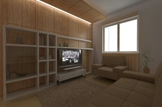 RENDER APT V VARIANTA 2-final interior 26_Camera5_0068