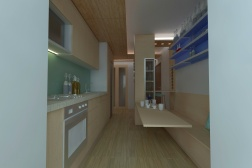 RENDER APT V VARIANTA 2-final interior 26_Camera7_0068