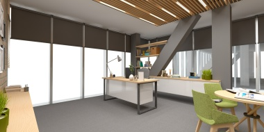 ms - gm office v1 - 18.7 - render 0