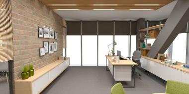 ms - gm office v1 - 18.7 - render 1
