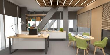 ms - gm office v1 - 18.7 - render 6