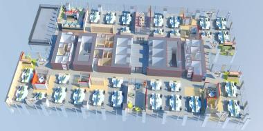 b-microsoft-e12-l5-concept-3-taiata-render-5