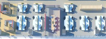 b-microsoft-e12-l5-concept-3-taiata-render-8-copy