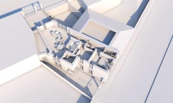 casa-s-valcea-concept-8-21-12-ro3-picture-10