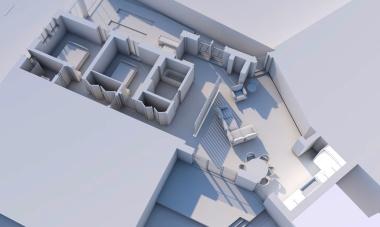 casa-s-valcea-concept-8-21-12-ro3-picture-2