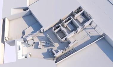 casa-s-valcea-concept-8-21-12-ro3-picture-3
