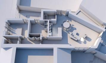 casa-s-valcea-concept-8-21-12-ro3-picture-6