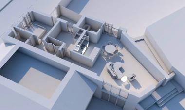 casa-s-valcea-concept-8-21-12-ro3-picture-7