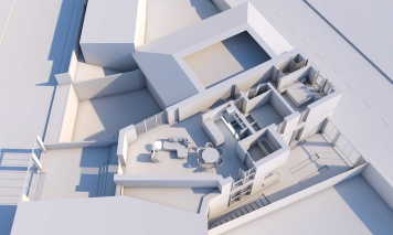 casa-s-valcea-concept-8-21-12-ro3-picture-9