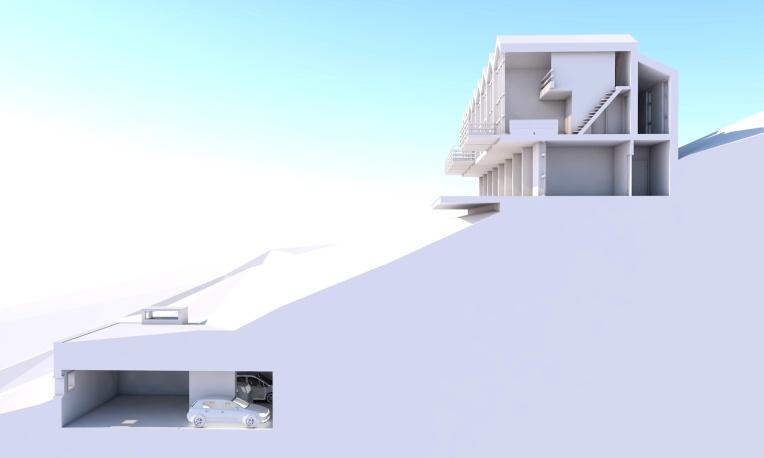 pensiune-moisei-concept-1-render-30