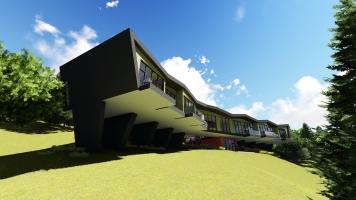 A7arhitectura.com_pensiune_m3_00002