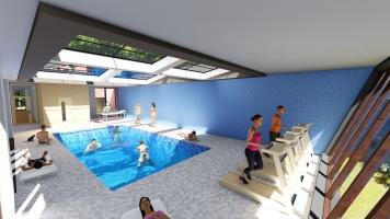 A7arhitectura.com_pensiune_m3_00006
