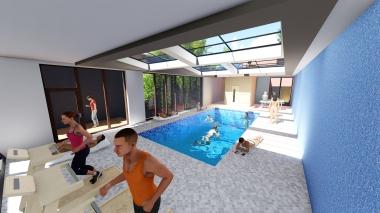 A7arhitectura.com_pensiune_m3_00009