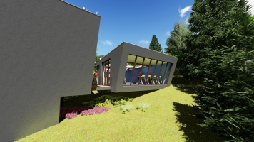 A7arhitectura.com_pensiune_m3_00011