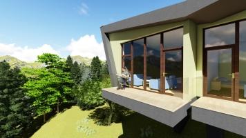 A7arhitectura.com_pensiune_m3_00012