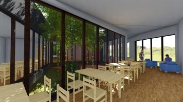 A7arhitectura.com_pensiune_m3_00013