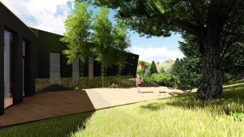 A7arhitectura.com_pensiune_m3_00017