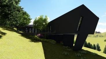 A7arhitectura.com_pensiune_m3_00018