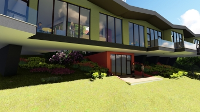 A7arhitectura.com_pensiune_m3_00020