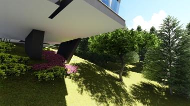 A7arhitectura.com_pensiune_m3_00022