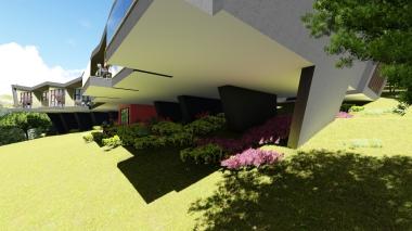A7arhitectura.com_pensiune_m3_00023