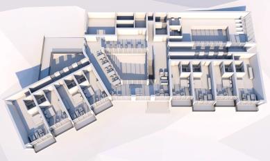 pensiune moisei - concept 3 - 09.03.17 - Picture # 1