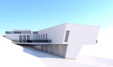 pensiune moisei - concept 3 - 09.03.17 - Picture # 10