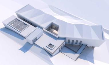 pensiune moisei - concept 3 - 09.03.17 - Picture # 11