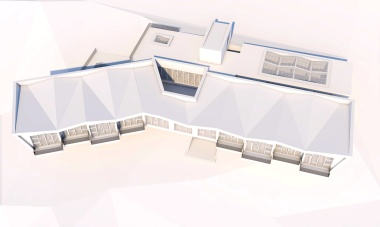 pensiune moisei - concept 3 - 09.03.17 - Picture # 14